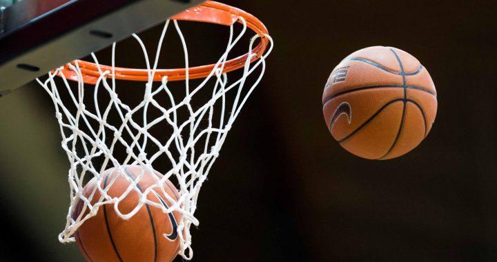 """Nouvelle Ligue africaine de basket: deux """"conférences"""" avant l'apothéose à Kigali"""