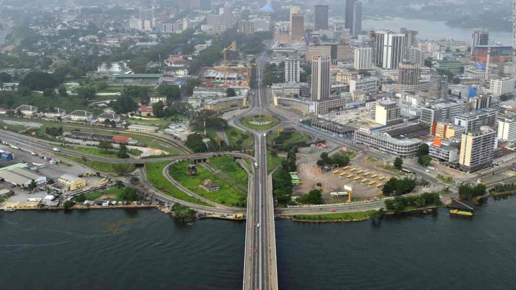"""Côte d'Ivoire: Le festival national """"Wôyô Ivoire"""" démarre samedi à Yopougon"""
