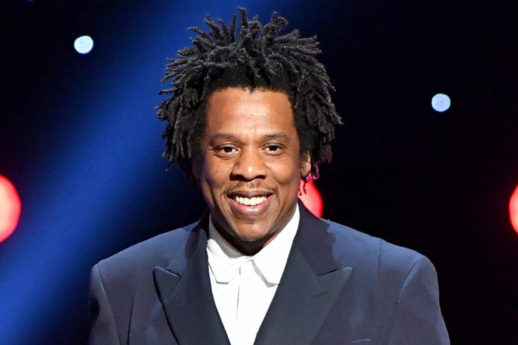 Showbiz: Jay-Z, premier milliardaire du rap