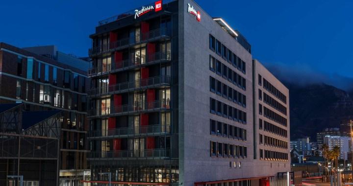 Radisson Hotel Group accélère son développement en Afrique en signant 11 nouveaux hôtels