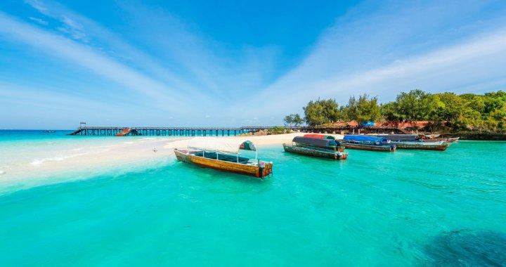 Tourisme: La Tanzanie classée 10ème sur la liste des marchés en croissance