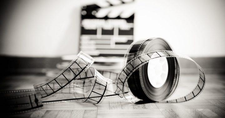 Une nouvelle fondation va soutenir le cinéma indépendant