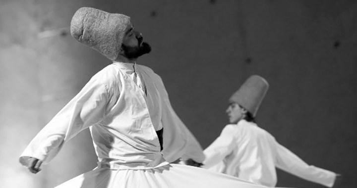 Maroc: 12è édition du festival de Fès de la culture soufie du 19 au 26 octobre