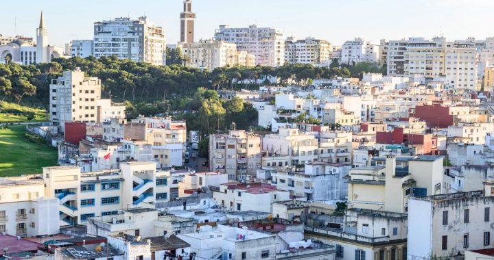 Tanger: ouverture du 17è Festival du court métrage méditerranéen