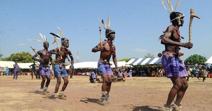 Côte d'Ivoire: Lancement de la 7è édition du Festival des danses traditionnelles du Bounkani