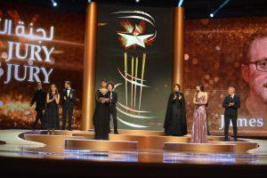 FIFM 2019: La sélection officielle de films dévoilée