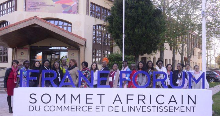 Maroc: 4ème édition de Ifrane Forum du 4 au 6 décembre 2019