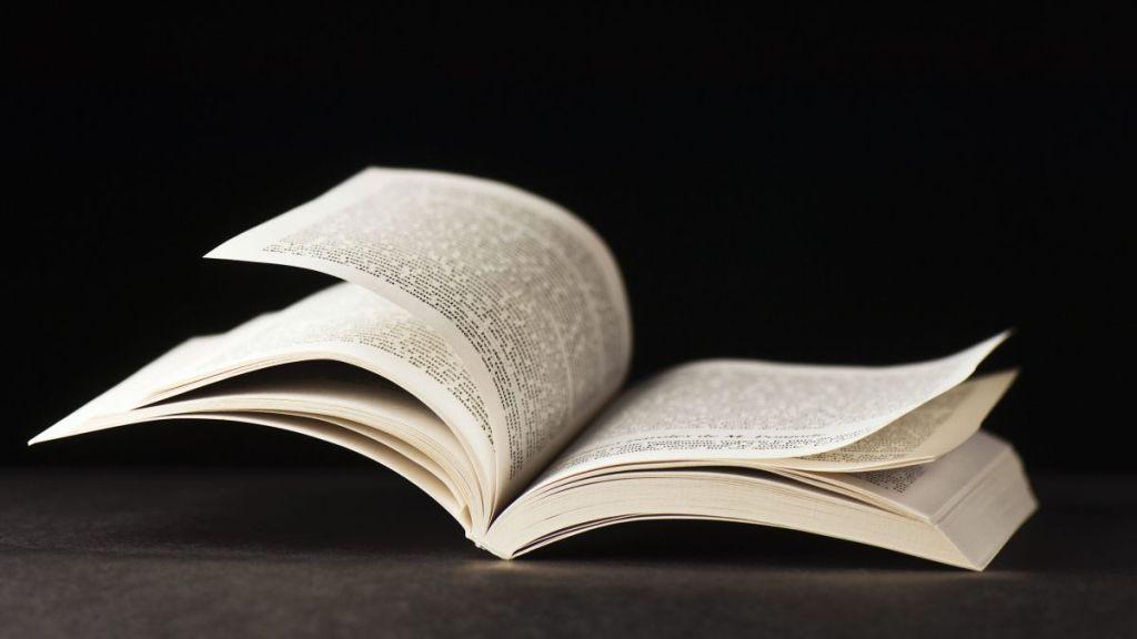 "Parution de ""Ben Aïcha"", nouveau roman de Kebir Ammi"