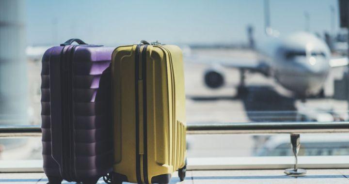 Indice d'ouverture sur les visas : «Progrès sans précédents», révèle le Rapport 2019