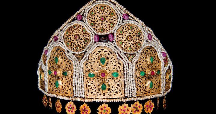 La Marocaine des Arts, un lien indéfectible avec le patrimoine marocain