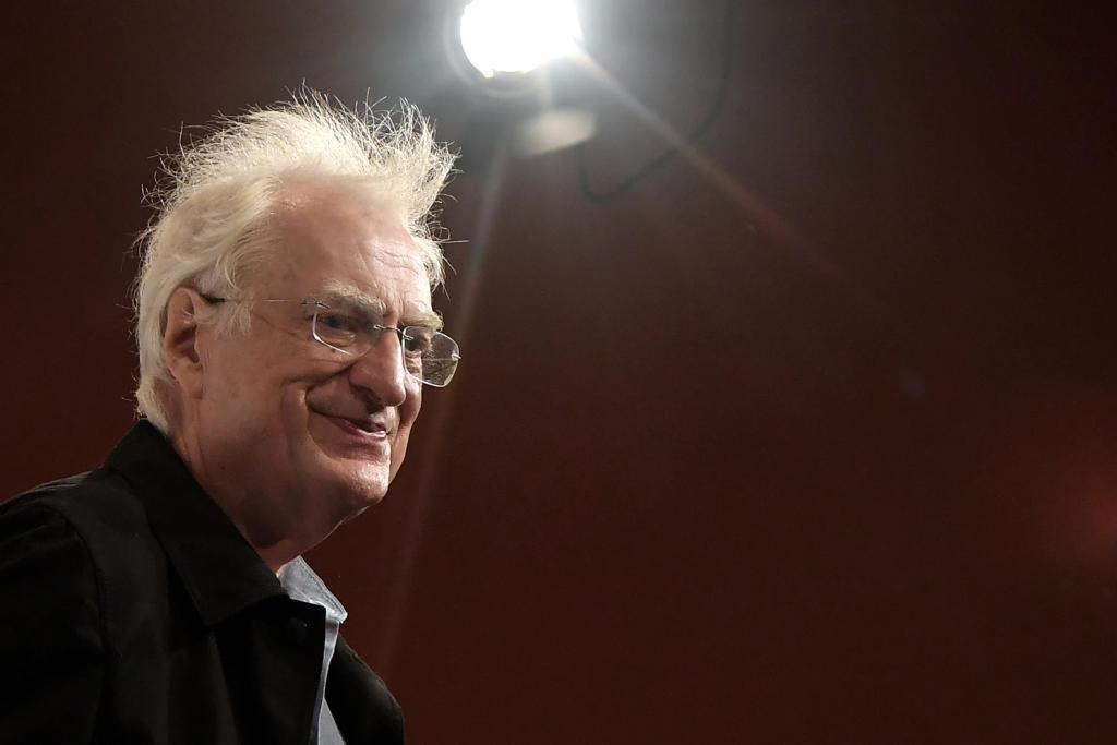 Marrakech rend un hommage vibrant au cinéaste cinéphile Bertrand Tavernier