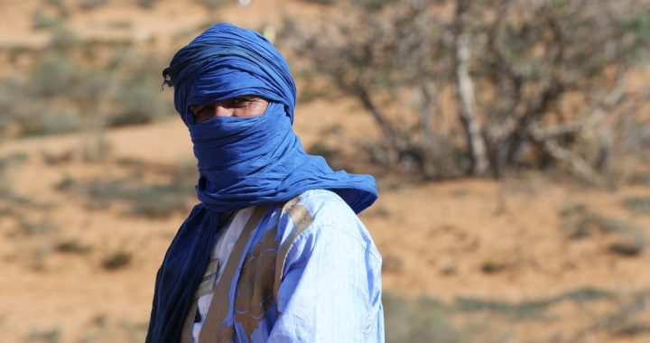 Les nomades : un mode de vie qui défie le temps