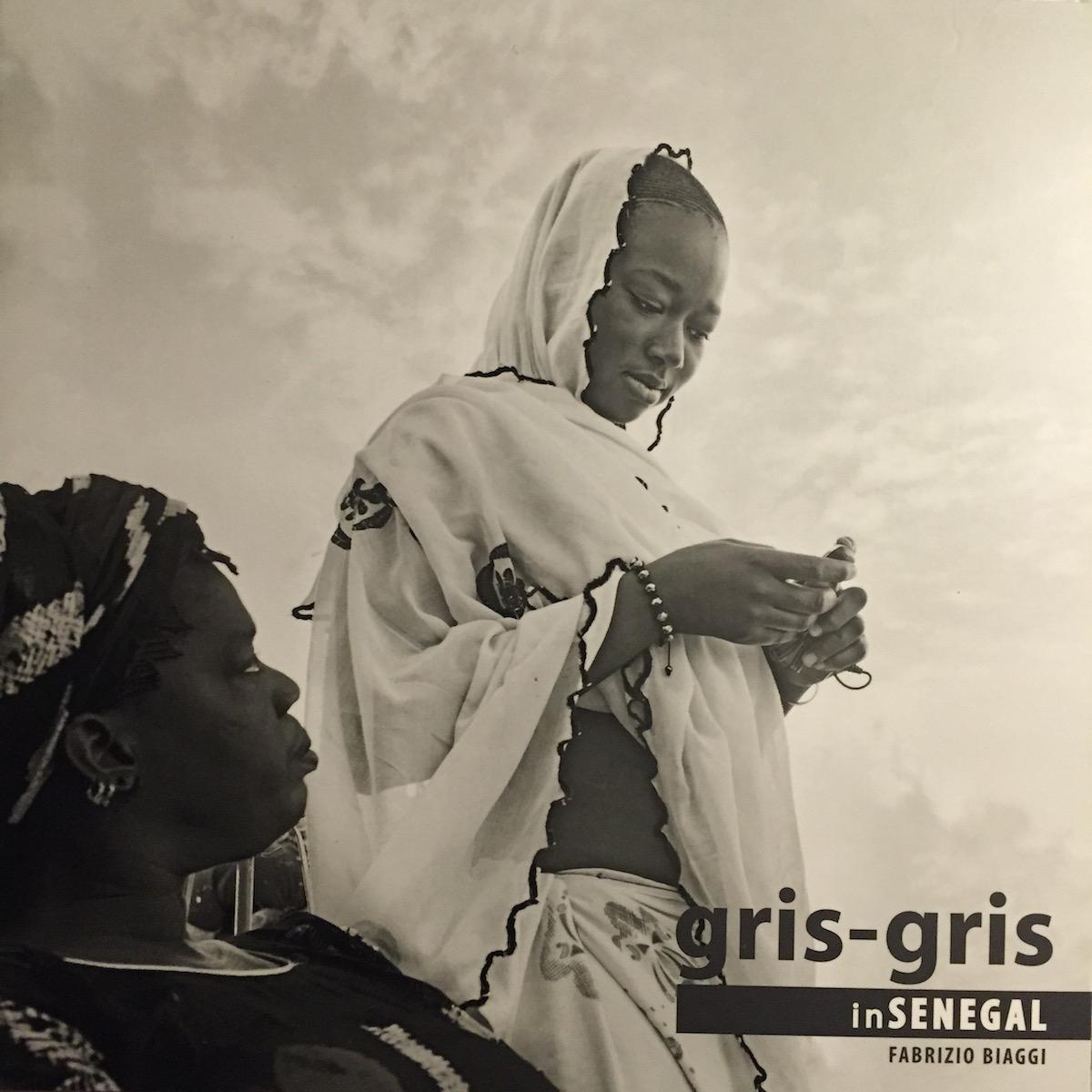 Gris-gris senegalesi, tra Islam e magia