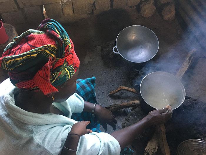 Sapori d'Africa: la cucina africana e i suoi protagonisti