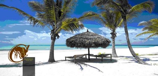 Bazaruto Islands2