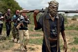 Buhari Renews Fight Against Boko Haram