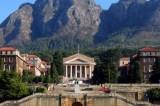 Africa's top ten universities