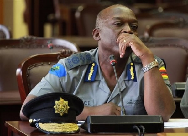 augustine-chihuri-in-parly-600