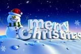 AfricaMetro.com wishes you a Merry Christmas