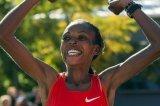 Two high profile Kenyan runners, Kimetto and Kiplimo fail drug tests