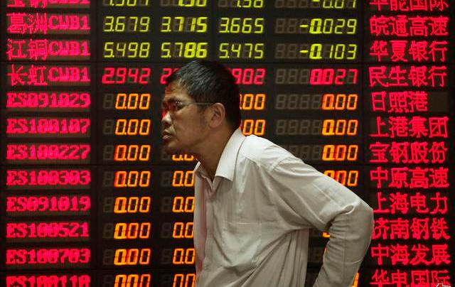 China-stocks