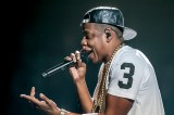 Jay z to launch ROC Nation Africa…Leslie Kasumba to work for ROC Nation Africa