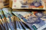 It's Time For Zimbabwe To Start Using South Africa's Rands As it's Official Currency