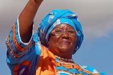 Malawi President Says Mrs. Joyce Banda Forced Him To Charter A Private Jet To The UN