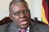 Elton Mangoma blames Tendai Biti for his sexual affair allegations