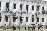 India's health survey shrouded in mystery