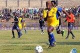 FAZ confirms Simukonda's Chipolopolo appointment