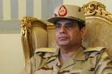 Egypt's dangerous stalemate