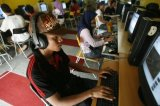More than 30 million Indians to be given access to free internet