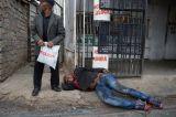 Xenophobia : The brutal death of Emmanuel Sithole