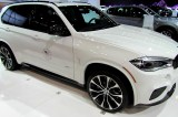 Favoured Motoring for Swaziland Government Ministers