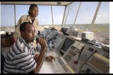New Air Safety Measures Implemented In Djibouti