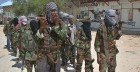 Boko Haram Attack in Niger kills 38