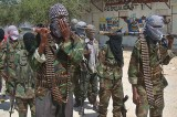 Al Shabaab Releases 173 Prisoners From Its Own Jails