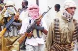 To Fight Boko Haram, Buhari Orders Release of U.S.$21 Million