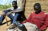 Burkina Faso Suspends Live Political Broadcasts