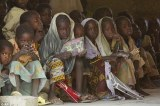 Mozambique and Zambia Forced Sex Camps – Child Marriage
