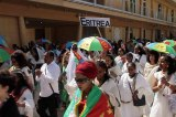 Remembering the Eritrean Dream On Independence Day