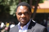 President Lungu will lead Zambia for another 5 years, Hichilema is desperate