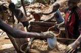 How to Stop Deadly Lead Poisoning in Nigeria – Govt