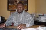 UPND Launches Attacks On Mulusa and Kapita: Zambia