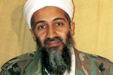 British Jihadis Being Recruited To Blow Up Planes As Tribute To Osama Bin Laden