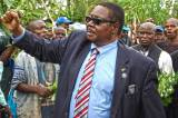 Mozambique Decriminalise Homosexuality – Malawi's Mutharika to Attend Its Independence Day