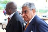 Rajan Mathani to Fund UPND Campaigns