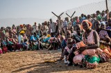 Now 300k+ South Sudanese Refugees in Sudan – UNHCR