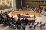 Security Council condemns Burundi coup: UN